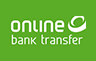 Online Bank Transfer